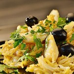 bacalhau-bras-youcook-pt