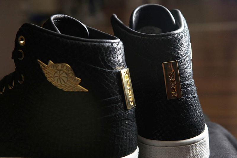 air-jordan-pinnacle-or