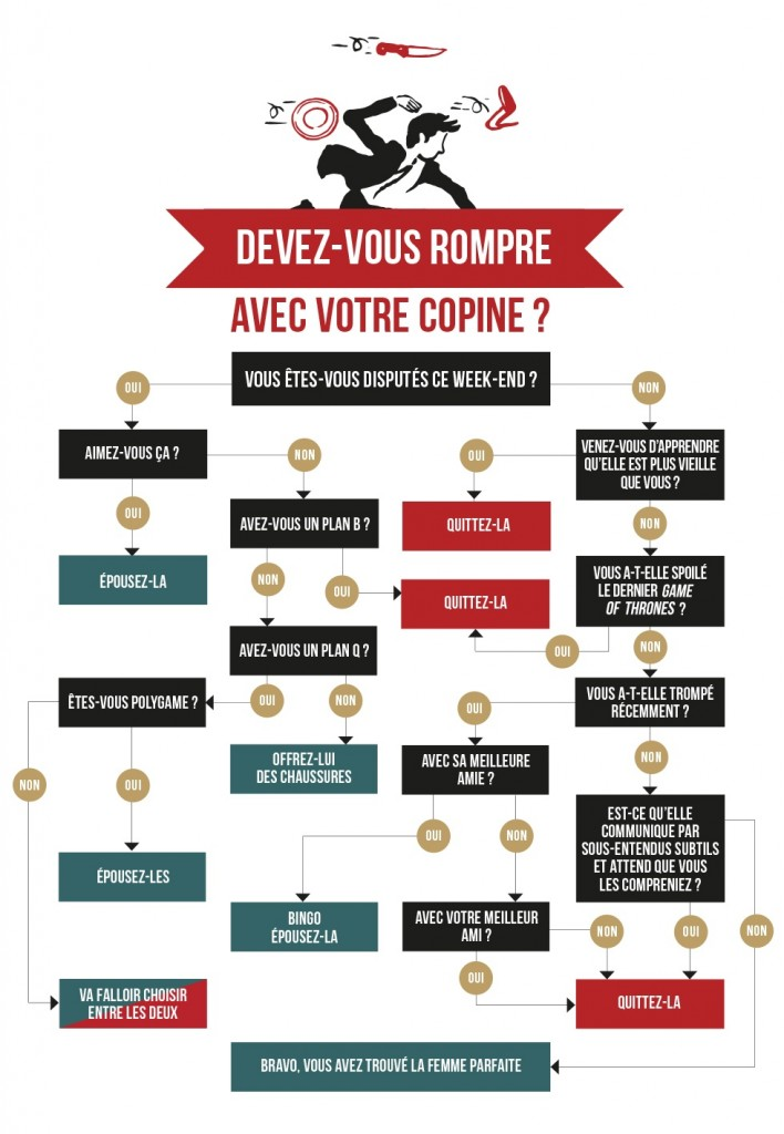 chiffre_infographie_827