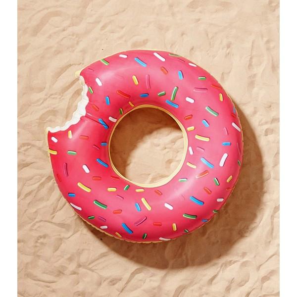 bouee-donut-s